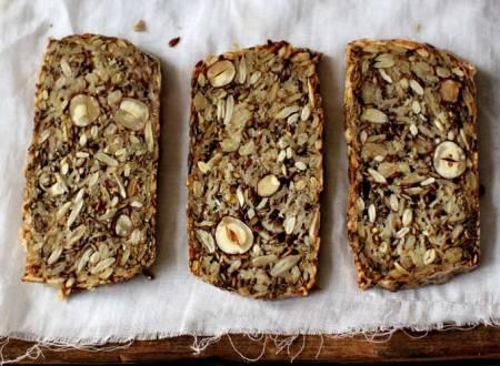 bread42