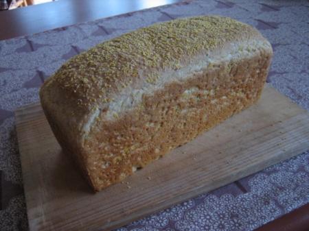 bread 007