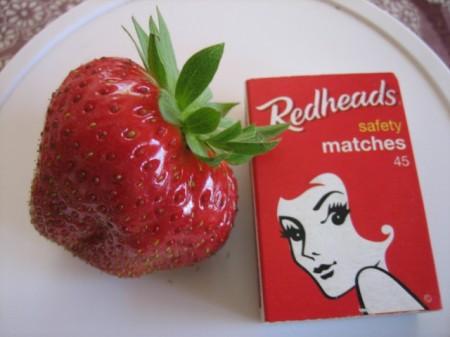 strawberry 002