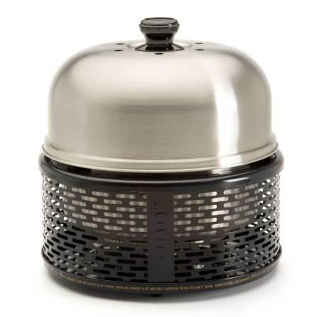 cobb-cooker