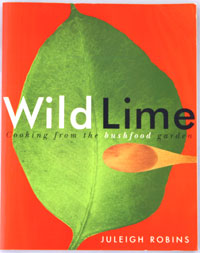 wild-lime-juleigh-robins-me