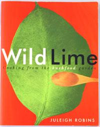 wild-lime-juleigh-robins-me